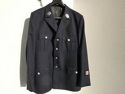 Uniform Männlich